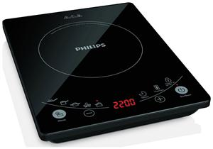PHILIPS HD4959 40